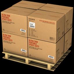 box-1-256x256
