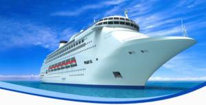 cruceiro_barco