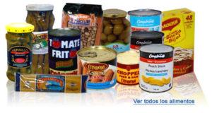 paquetes-de-alimentos
